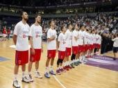 Trofej BG: Srbija deklasirala Kinu