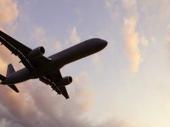 Nestao indonežanski avion sa 54 putnika