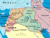 Vranjski Bujanovčanin ratuje za ISIS?!