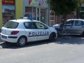 Vranje, grad bahate policije