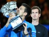 Mari: Mediji želeli da me posvađaju s Novakom