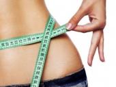 Koja je vaša savršena težina
