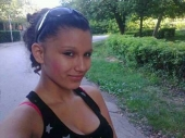 Nestala devojčica iz Aleksinačkih rudnika