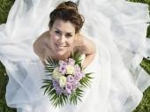 Da li ste spremni za brak?