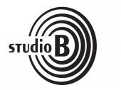 Vlasnicima TDI radija prodat Studio B