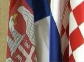 Odnosi Srbije i Hrvatske najgori od kraja rata