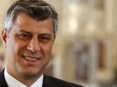 Tači: Neće biti Republike Srpske na Kosovu