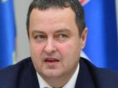 Dačić: Izbori nisu potrebni, ali Vučić odlučuje