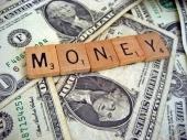 Zašto nas novac ne čini srećnijim?