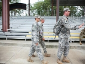 Američkoj vojsci dozvoljeno da pritvore novinare
