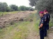 Mađarska: Suzavac na migrante