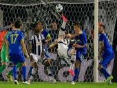 Pirova pobeda Partizana, ipak u Ligi Evrope