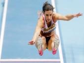 Ivana oborila rekord za finale