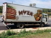Austrija: U kamionu pronađena tela 50 izbeglica