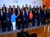 U Beču potpisana Deklaracija - za mir u regionu