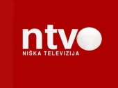 Niš: Protest zbog privatizacije NTV