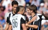 Na koga će Partizan u Ligi Evrope?