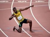 Bolt: Atletika je postala iscrpljujuća