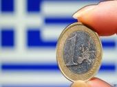 Imenovani članovi privremene Vlade Grčke