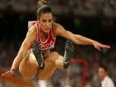 Ivana rekordom do bronze!