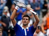 US Open: Srbi 3-2, predaje i iznenađenja