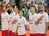 Bez Dangubića i Štimca na Evrobasketu!