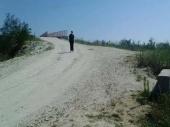 Nizvodno od pameti: Koridor 10 prazni sela juga Srbije!
