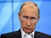 Putin za međunarodnu koaliciju protiv ekstremizma