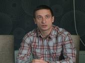Veselinović novi trener Radnika