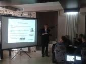 I u Vranju promovisano e-poslovanje