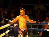 I Vranje ima MMA