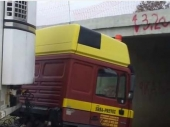 MOŠTANICA: Meštani silom zaustavili asfaltiranje