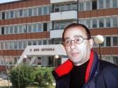 ALEKSIĆ: Suđenje zbog lekarske greške je FARSA