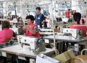 JUMKO: Počela isplata novca radnicima
