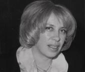 IN MEMORIAM: Verica Mihajović Nikolić