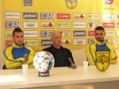 Dinamo dočekuje Slogu
