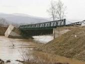 Ima li nade za ovaj most?