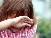 INICIJATIVA: Pare roditeljima, a ne hraniteljima