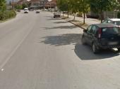 VRANJE: Pasatom pokosio ženu na sred ulice