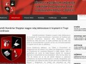 Albanci bojkotuju škole zbog udžbenika