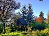 Vranje nema gde da smesti turiste