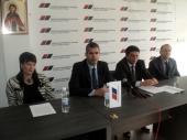 SNS: U Vranju se raspala vladajuća koalicija