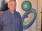 Vranje ima 7.000 dijabetičara!