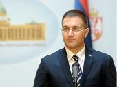 Srbija pojačava mere bezbednosti
