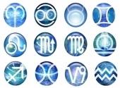 Horoskop za 15. novembar