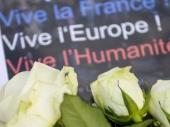 Antić pozvao na odavanje počasti žrtvama u Parizu