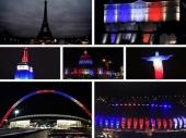 Pariz: Kako odgovoriti na teror?