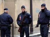 FRA: Policija zaustavila teroristu, pa ga pustila