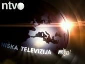 LAF: Ispitati privatizaciju NTV