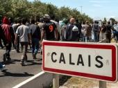 FRA: Suspenzija Šengena i zatvaranje granica